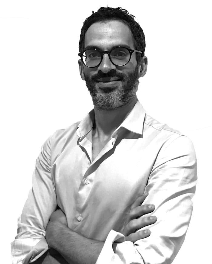 Dr Antoine HAKIME