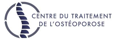 Traitement ostéoporose à Paris
